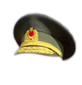 subay     zam miktarı     Yan Ödeme Kararnamesi