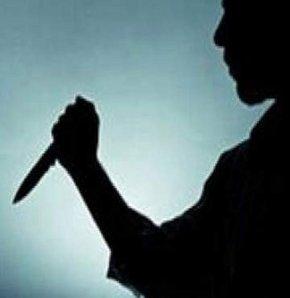 Kütahya'da öğrenci dehşeti, öğretmen kalbinden bıçaklandı