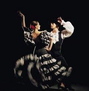 1.Uluslararası Didim Dans Festivali başlıyor