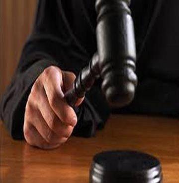 2. KCK Davası iddianamesi kabul edildi