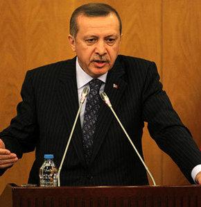 Başbakan Recep Tayyip Erdoğan'ın mal varlığı, Başbakan Erdoğan'ın özgeçmişi