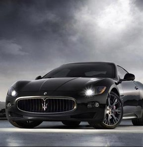 Maliye Bakanı Mehmet Şimşek, lüks araçlardaki vergi kaçağını mercek altına aldıklarını bildirdi