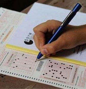 YGS sonuçları açıklandı, Yükseköğretime geçiş sınav sonuçları