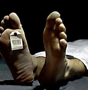 Ordu'da vahşi cinayet, kayıp kişilerin cesedi bulundu