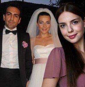 Burcu Kara ve Buğra Gülsoy'dan boşanma haberlerine açıklama