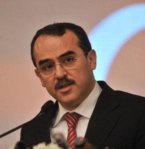 Elektronik kelepçe, Sadullah Ergin