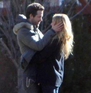 Blake Lively ve Ryan Reynolds, Bedford'da aldıkları evde birlikte yaşayacak
