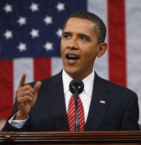 ABD Başkanı Barack Obama 24 Nisan açıklamasında,