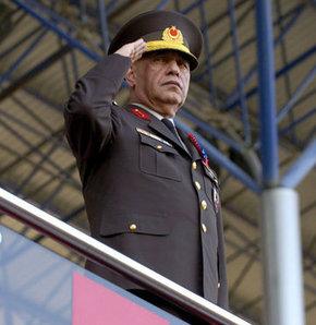 28 Şubat soruşturması, eski jandarma genel komutanı emekli orgeneral fevzi türkeri gözaltına alındı, fevzi türkeri gözaltında,