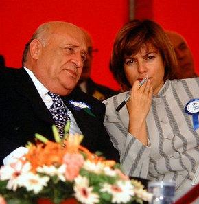 Başbakan Yardımcısı Bekir Bozdağ, Tansu Çiller ve Süleyman Demirel'e çağrı yaptı