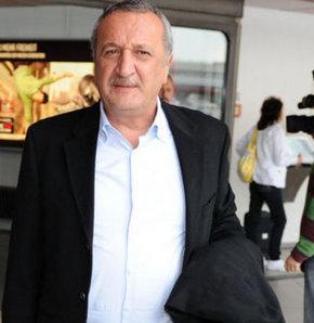 Mehmet Ağar'a hapis cezası, Mehmet Ağar Aydın Yanipazar Cezaevi'nde