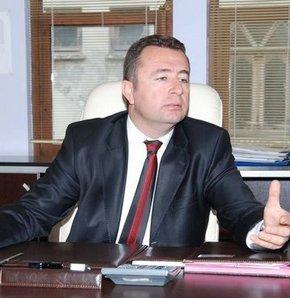 CHP'li başkana 21 yıla kadar hapis istemi!