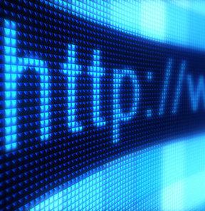 Türkiye'de internet kesintisi, İstanbul, internet yavaş, internette kesinti, TTNET, Redhack, Türk Telekom
