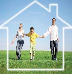 Türkiye'de Aile Yapısı Araştırması sonuçları