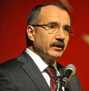 Ömer Dinçer'den 19 Mayıs açıklaması, Danıştay'ın 19 mayıs kararını durdurması,Milli Eğitim Bakanı Ömer Dinçer
