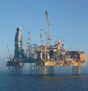 Rumlar TPAO'nun kendilerine ait bölgede petrol ve doğalgaz arayacağını iddia etti
