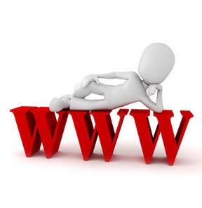 internetin sunduğu fırsatlar, internette tanışma, mobil abone