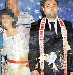 12 yaşında babası tarafından evlendirildi, çocuk gelin