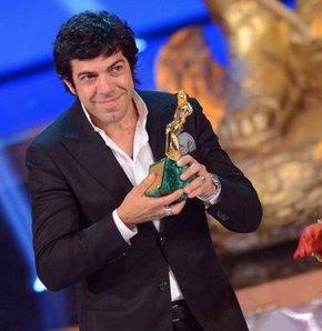 İtalyan Oscarları