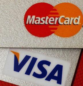kredi kartı kara liste