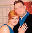 Almanya'da töre cinayeti