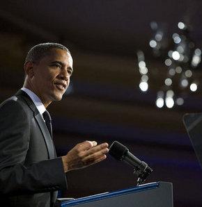 Obama'dan eşcinsel evliliklere yeşil ışık, barack obama, eşcinsel evlilikler