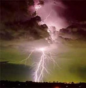 Hafta sonu hava nasıl olacak?, Yağmur, sel ve yıldırım geliyor, Hava sıcaklığı, Havalar nasıl?, İstanbul için hava durumu,