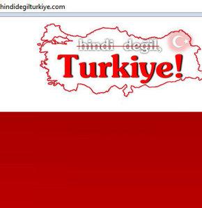 http://im.haberturk.com/2012/05/16/742882_detay.jpg?1337202763