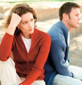 Boşanmış kadınlara maaş bağlanması