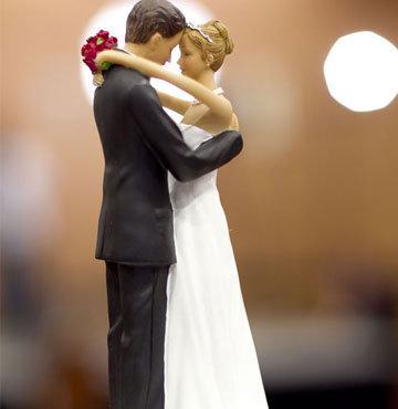En fazla düğün yapan ikinci şehiriz!