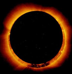 İkizler'de güneş tutulması bizi nasıl etkileyecek?