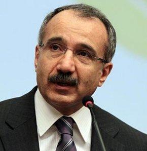 Bakan Dinçer'den LYS ve SBS açıklaması, Bakan Dinçer'den eğitim sistemi değerlendirmesi, Milli Eğitim Bakanı Ömer Dinçer eğitim sistemi