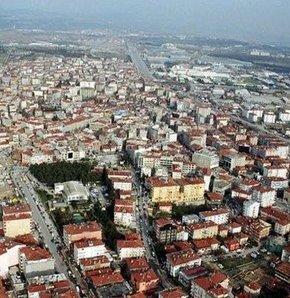 Türkiye, en gelişmiş il