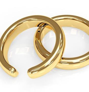 Yargıtay: Boşansan da aldatma