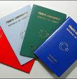 Yeşil pasaport ayrımcılık mı?