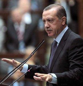 Kürtaj cinayettir, kürtaj tartışması, sezaryen tartışması, başbakan recep tayyip erdoğan, sezaryen, kürtaj