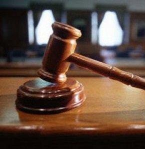 KCK avukatlarına soruşturma izni