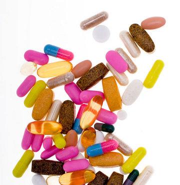Yeni ilaçlara aldanmayın