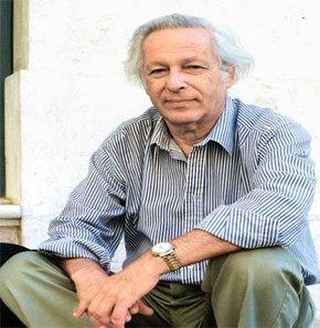 Samir Amin, Ortadoğu, Tayyip Erdoğan