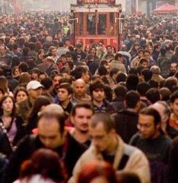 İşte Türkiye'nin sağlık anketi