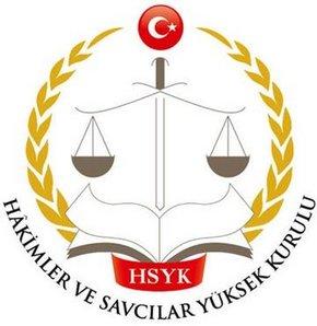 Merakla beklenen Hakim ve Savcılar Yüksek Kurulu Yaz Kararnamesi açıklandı