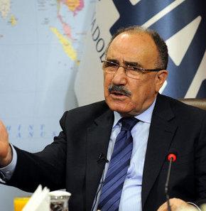 AK Parti cephesinden Anayasa Mahkemesi kararına ilk yorumlar