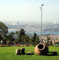 İstanbul'da 2B için 15 bin başvuru