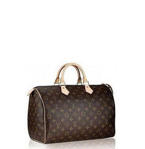 Louis Vuitton Sahte çanta Savaşını Kaybetti Haberler