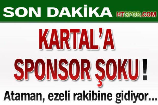 Beşiktaş, Milangaz, Ergin Ataman, Galatasaray