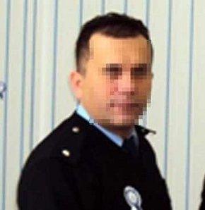 Emniyet amiri tecavüzden gözaltına alındı