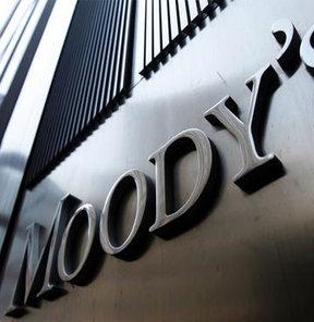 Uluslararası kredi derecelendirme kuruluşu Moody's 15 banka kredi notu