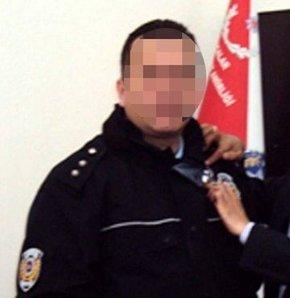 Emniyet amiri ve iki polise tecavüz suçlaması