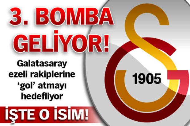 Alper Potuk, Galatasaray