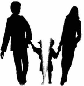 evlenme-boşanma